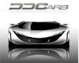 2010_DD_Cars