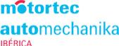 2011_motortec_logo