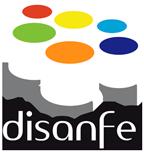 Disanfe Fabricantes Disolventes para Limpieza Pintura